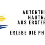 Logo_zwei