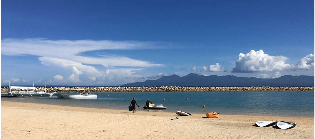 Reiseberichte, Bilder über die Philippinen