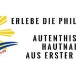 mtpp_logo2
