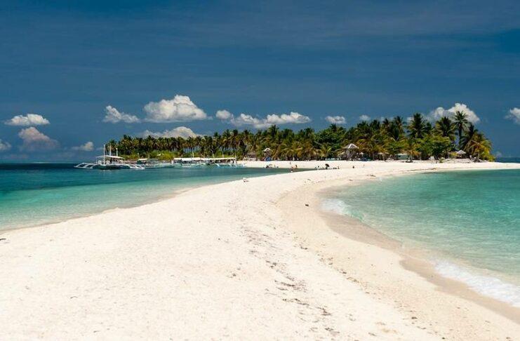 Philippines to travel