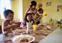 philippinen-strassenkinder-soziale-projekte