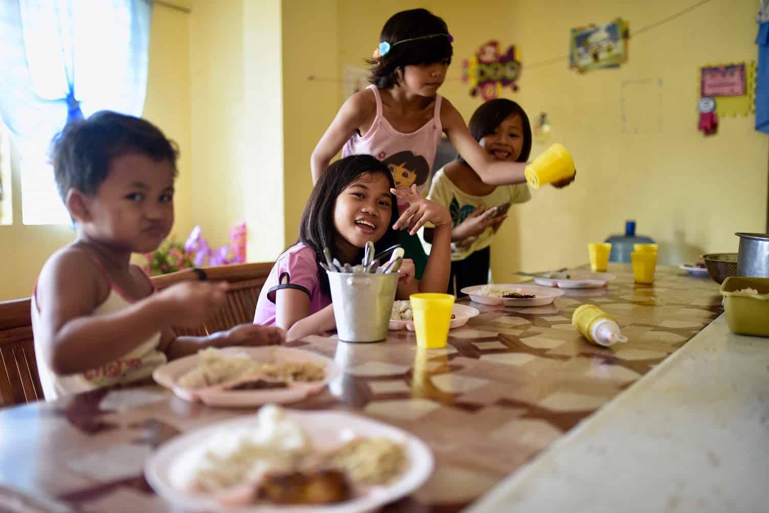 soziale-projekte-strassenkinder-philippinen