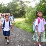 soziale-projekte-philippinen-straßenkindern-helfen