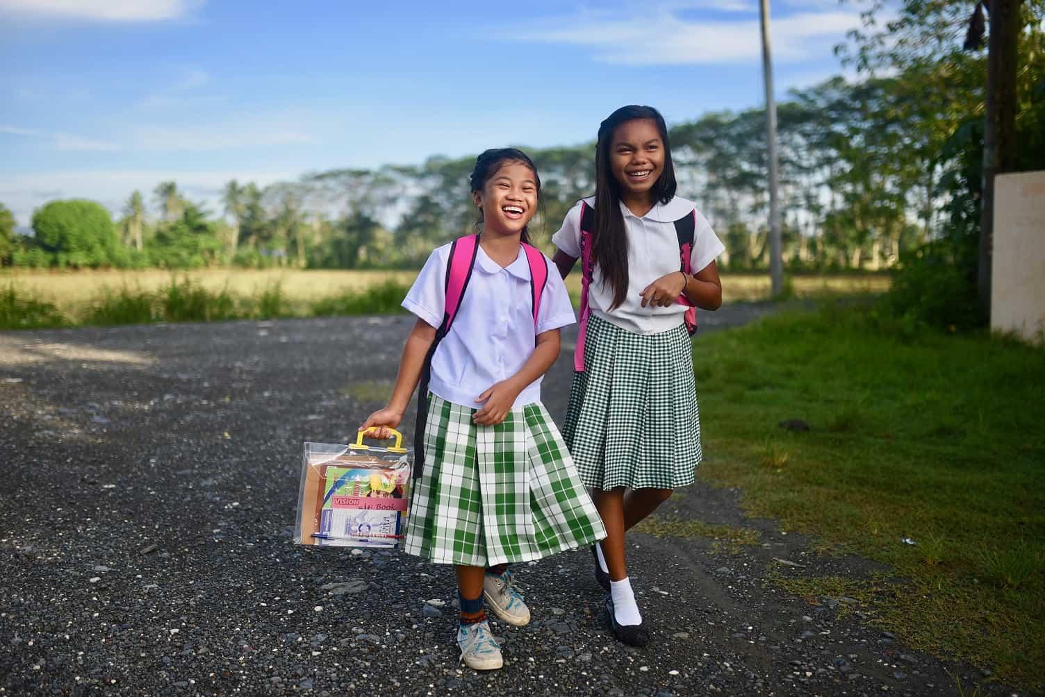 soziale-projekte-strassenkinder-schule