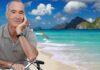 Rentner aud den Philippinen