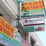pawnshop-philippines
